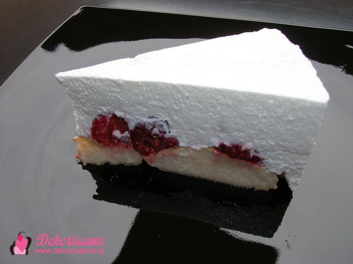 Letnji kolac