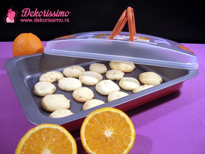 Kolacici sa belom cokoladom i pomorandzom 01