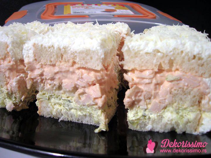 Dekorissimo slana torta 01