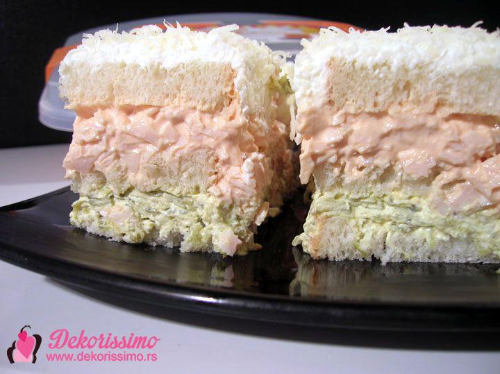 Dekorissimo slana torta 02