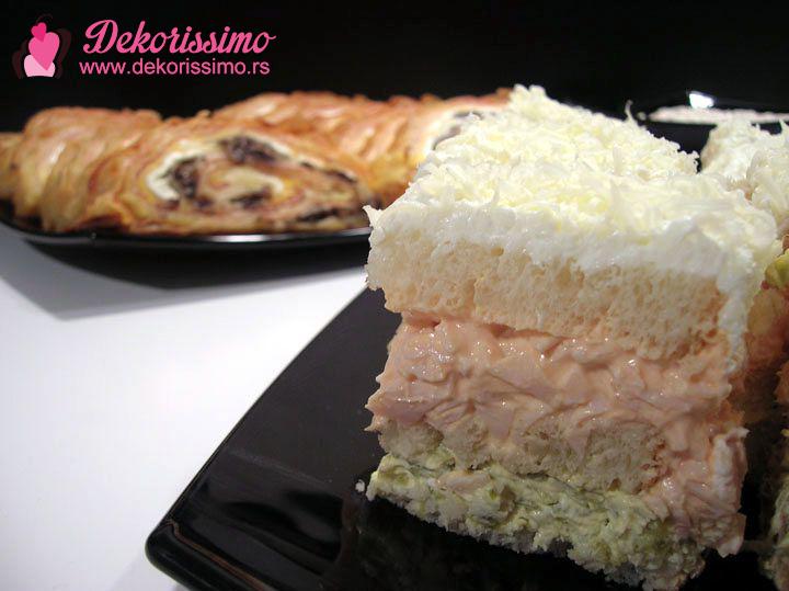 Dekorissimo slana torta 03
