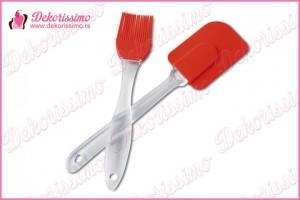 silikonska-spatula-i-cetkica-set-2-kom-k5209