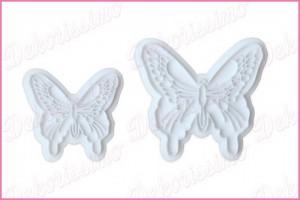 K1305 - Modle leptir