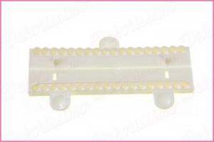 K2200 - Modla za perle i bisere