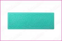 K4585 – Silikonska modla za sugarveil 01