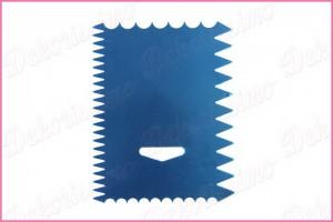 K5200 - Špatula za dekorisanje šlaga