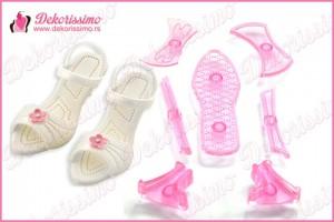 Modla cipela - K2080