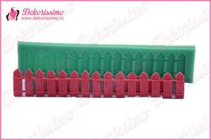 Modla ograda - K4271