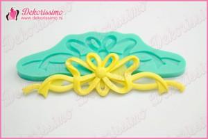 Modla ornament - K4610