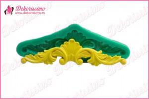 Modla ornamenti - K4625