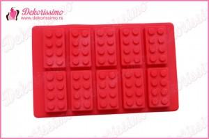 silikonska-modla-lego-kocke-k4218