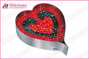 modla-podesiva-srce-od-12-do-26cm-k8200