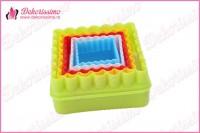 sekaci-za-kolacice-kvadrat-set-5-kom-k8360
