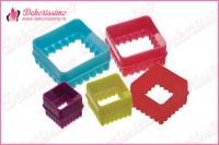 sekaci-za-kolacice-kvadrat-set-5-kom-k8360a
