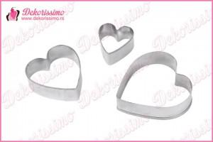 metalni-sekaci-srce-set-3-kom-k8309