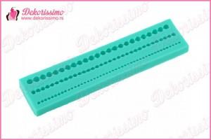 silikonska-modla-perle-i-biseri-3-reda-manja-k4046