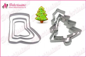 metalni-sekaci-novogodisnja-jelka-i-cizma-set-6-kom-k8302