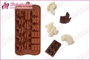 silikonska-modla-za-meda-auto-konjic-i-lego-k6063