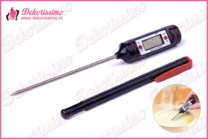Termometar - K8500