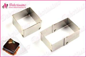 Podesiva modla kocka-pravougaonik (od 15cm do 28cm) – K8451